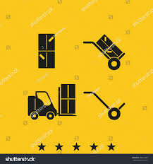 Set Hand Truck Fork Lift Boxes Stock Vector 558174793 - Shutterstock Wesco 272940 Value Lift With Handle Polyurethane Wheels 880lb Load Capacity 47 Height 2212 X 36x 55 Hand Pallet Truck Manufacturer And Supplier Trucks Pump Electric Milwaukee 1000 Lb 4in1 Herculifts Herculifts Saddle Bee Hive Mo 3 Wheels Way Appliance Dolly Cart Moving Mobile Dolley Magliner 350 Plus Bent Fork Attachment Vestil Winch Straddle Design 400lb Model Aliftshp Xilin High Lift Hand Pallet Truck Jf For Material Handling Product Feature The Liftit Zfs20s Stainless Steel Weigh Scale Northern Tool Equipment