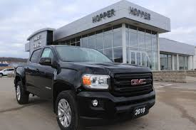 North Bay - New GMC CANYON Vehicles For Sale Gmc Yukon For Sale New Car Updates 2019 20 Gmc Sierra Renovate Exterior Specs Prices Release Date 2018 1500 Denali 4d Crew Cab In Delaware T18697 Review News And Lease Offers Best Manchester Nh Redesign Price1080q Youtube St Paul 3500hd Vehicles For No End Sight Deluxe Pickup Truck Prices Pickup Delray Beach The Raises The Bar Premium Trucks Drive