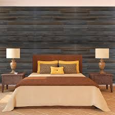 Antique Decorative Wall Planks