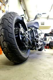 235 Best Bikes Images On Pinterest   Biking, Bobbers And Posts Bobber Through The Ages For The Ride British Or Metric Bobbers Category C3bc 2015 Chris D 1980 Kawasaki Kz750 Ltd Bobber Google Search Rides Pinterest 235 Best Bikes Images On Biking And Posts 49 Car Custom Motorcycles Bsa A10 Bsa A10 Plunger Project Goldie Best 25 Honda Ideas Houstons Retro White Guera Weda Walk Around Youtube Backyard Vlx Running Rebel 125 For Sale Enrico Ricco