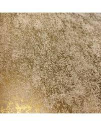 goldene tapeten kaufen tapetenmax