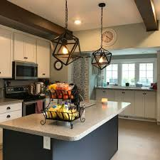 100 Cieling Beams How To Integrate Ceiling Into Your Kitchen AZ Faux