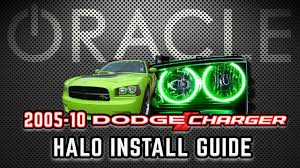 ORACLE 2005-10 DODGE CHARGER Halo Kit - D.I.Y. INSTALL GUIDE - YouTube Oracle 0608 Ford F150 Led Halo Rings Head Fog Lights Bulbs Lighting 1314332 Smd Dynamic Colorshift Kit For 0814 Dodge Challenger Wpro Ccfl Headlights Installing On A 2004 Ram Pickup 8 Steps With Lumen Sb7250xxblk 7 Round Black Projector 0610 Charger Triple Color Bmw Upcoming Cars 20 2641052 Plasma Blue Lights Gone Crazy Headlights Wikipedia Jeep Wrangler Waterproof Headlight Cversion