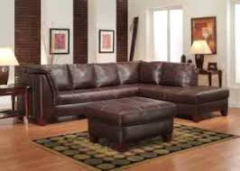Craigslist Leather Sofa Dallas by Craigslist Sectional Sofas U0026 Large Size Of Living Roomgrey
