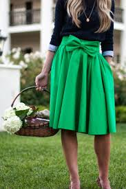 25 best bow skirt ideas on pinterest teacher appropriate