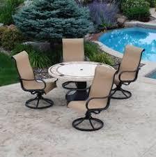 Menards Folding Chair Mat by Backyard Creations Ashland Chair At Menards 60 House Ideas