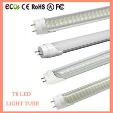 4 1000 pack g13 led 18w 4ft foot 48 inch t8 fluorescent