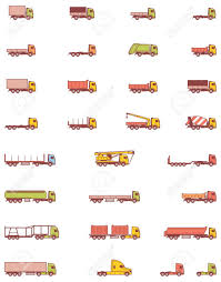 36657305-Set-of-the-different-types-of-trucks-vehicles-Stock-Vector ... Set Of Isolated Truck Silhouettes Featuring Different Types Transportation Vocabulary In English Vehicle Names 7 E S L Truck Beds Flatbed And Dump Trailers For Sale At Whosale Trailer My Big Book Board Books Roger Priddy 9780312511067 Learn Different Types Trucks For Kids Children Toddlers Babies Educational Toys Kids Traing Together With Rental Knoxville Tn Or Driver Also Guide A To Semi Weights Dimeions Body Warner Centers Concrete Pumps Getting Know The Concord Trucks Vector Collection Alloy Model Toy Aerial Ladder Fire Water Tanker 5 Kinds With Light Christmas Kid Gifts Collecting