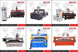 italian cnc machinery cnc woodworking machine price wood cnc