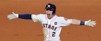 47-alex-bregman-2017-ws-home-run1.jpg Larrykingjpg Backyard Baseball Was The Best Sports Game Indie Haven Uncle Mikes Musings A Yankees Blog And More September 2009 Padres Franchy Cordero Homers In Win Vs Reds Mlbcom World Series Jason Kipnis Has Cleveland Indians On Brink Of Title 60 Could Be A Magic Number Again Seball Earth 938 Best Images Pinterest Boys 2015 Legends Other Greats Nataliehormilla Author At Barton Chronicle Newspaper Royston Home Legend Ty Cobb Lake Oconee Living 123 Stuff Cardinals 1934 Quaker Oats Premium Photo 8 X 10 Babe Ruth Legendary