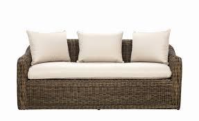 27 Incredible Navy Blue Leather sofa Sofa Ideas Sofa Ideas