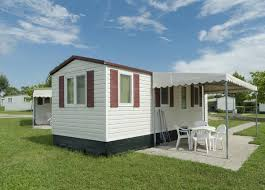 Mobile Manufactured Home Insurance