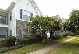 1 Bedroom Apartments In Greenville Nc by Greenville Nc Apartments For Rent Realtor Com