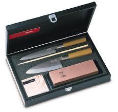 coffret couteaux cuisine gagner couteau cuisine japonais mars 2013 couteaux pas cher