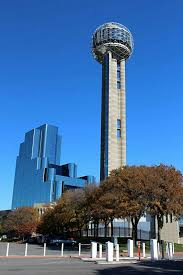 Chase Tower Observation Deck Dallas by 1202 Best Dallas Images On Pinterest Dallas Dream