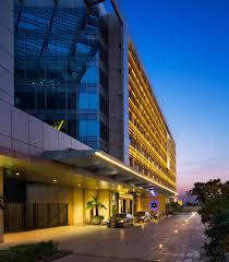Meetings and Events at JW Marriott Hotel New Delhi Aerocity New