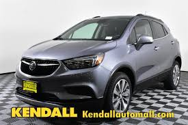 100 Lease Truck Deals Specials In Nampa Idaho Kendall At The Idaho Center Auto Mall