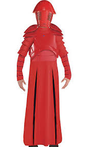 Halloween City Knoxville Tn by Star Wars Costumes For Kids U0026 Adults Party City