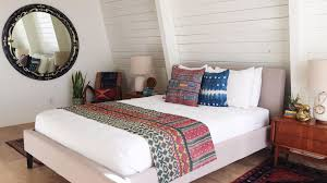 Atlantic Bedding And Furniture Charleston Sc by 4 Jaw Droppingly Gorgeous Seaside Airbnbs Coastal Living
