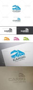 Cargo Truck Transportation Delivery Logo Abstract | Pinterest ... Towing Logos Romeolandinezco Doug Bradley Trucking Company Logo Modern Masculine Design By The 104 Best Images On Pinterest Mplates Delivery Service Cargo Transportation And Logistics Freight Collectiveblue Free Css Templates Transport Ideas Fresh Logos Vintage Joe Cool Truck Logo Vector Eps 10 For Your Design Stock Vector Nikola82 Firm Cporation Illustration Illustrations 10321