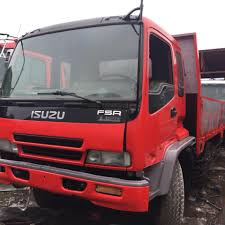 100 Surplus Trucks Cebu Titan Inc Home Facebook