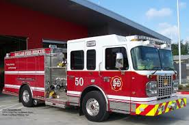 Dallas Fort Worth Area Fire Equipment News New Apparatus Deliveries Spartan Pierce Fire Truck Paterson Engine 6 Stock Photo 40065227 Spartanerv Metro Legend Demo 2101 Motors Wikipedia Used 1990 Lti 100 Platform The Place To Buy Gladiator Mechanical Pinterest Engine And 1993 Spartanquality Firenewsnet Erv Roanoke Department Tx 21319401 Martin Rescue Mi Spencer Trucks Keller 21319201 217225_fulsheartx_chassis8 Er Unveil Apparatus With Higher Air Intake Trailerbody