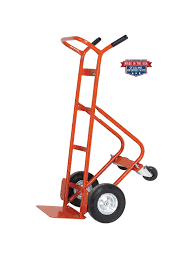 Wesco® 4-Wheel Nose Truck | Motion Savers Inc. Wesco Spartan Sr Convertible Hand Truck Hayneedle Regarding Wesco 3position Continuous Loop Overall Height 52 Trucks Folding Best Image Kusaboshicom The Of 4 Wheel Ebay Duluthhomeloan Diamond Tool 65621z2 21 Steel With Casters 600 170 Lbs Cart Dolly Push Collapsible Trolley 240251 Cylinder Raptor Supplies Uk 4wheel Nose Motion Savers Inc 1362 Handle Red 10 In Pneumatic Ebay Heavy Duty 2017 Sorted