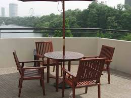 Kmart Jaclyn Smith Patio Furniture by Furniture Lawn Chairs At Lowes Outdoor Lounge Chairs Costco