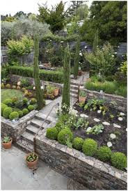 Backyards : Cool 25 Best Ideas About Landscape Design Software On ... Designer Backyards Backyard Design Ideas Beautiful Yard Picture Drawing Pictures Of House With Garden Modern Decks And Patio Low Maintenance Plants Flowers For Front Best 25 Lavender Garden Ideas On Pinterest Verbena Grasses And Latest Posts Under Landscape Design Nyc Bathroom 2017 Online Planner Online Pool Landscape Home 3d Outdoorgarden Android Apps Google Play Front Entry Photos 72018 Easytouse Cad For With Pro Youtube
