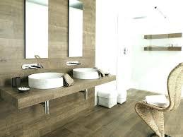 bathroom baseboard ideas no baseboard bathroom bathroom tile