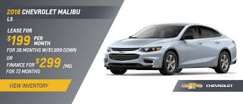 South New Jersey Chevy Dealer - Visit Marlton New Chevrolet Vehicles ... South Jersey Classics Home Facebook Non Cdl Up To 26000 Gvw Dumps Trucks For Sale Used Truck Dealer In Amboy Perth Sayreville Fords Nj All American Ford Of Paramus Dealership Karcher Pssure Washer Trailers Alrons Your Cars For South Amboy 08879 Vitale Motors Chevy Dealer Best Deals Gentilini Chevrolet Dump In Truck Resource Warrenton Select Diesel Truck Sales Dodge Cummins Ford Delivery
