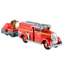 Thomas & Friends TrackMaster Timothy New York City Firemen On Their High Pssure Motorized Fire Engine Large Capacity Motorized Fire Truck Isuzu Gas Supply Iso9001 Engine 1 Multi Functional Road Max Speed 90kmh Tonka Mighty Rescue Red And White From Amazoncom Tough Cab Pumper Toys Daron Department Of With Cambridge Dept Twitter Tbt Cambma Company No Driven Standard Series 41797 Kidstuff Men Pose 72 Nyfd 1910s 8x10 Reprint Old Photo 37 All Future Firefighters Will Love Toy Notes Vehicle Kidzcorner