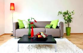 Simple Living Room Ideas Pinterest by Living Room Sensational Simple Living Room Interior Ideas