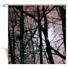 Walmart Canada Bathroom Curtains by Tree Shower Curtains U2013 Teawing Co