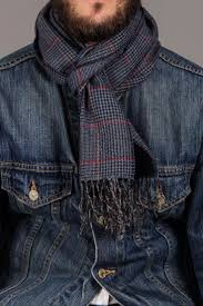 54 best denim images on pinterest menswear jean jackets and