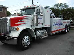 Protechtowing.com Roadside Assistance Vancouver Wa Aaa Towing Service Chappelles Recovery Centre Related Services Automotive In Duncanville Chico And Auction Bremerton The Worlds Newest Photos Of Aaa Towing Flickr Hive Mind Top 10 Reviews Home Hester Morehead Protechtowingcom How To Get Paid Accident Rates When Is Involved Tow Company 2017 Manual Aw Direct Marks Triplea Parker Az Explored Flatbed Truck Editorial Otography Image Engines