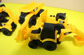 Caterpillar Mini Machines Construction Toy Trucks - YouTube Kids Toys Cstruction Truck For Unboxing Long Haul Trucker Newray Ca Inc Rc Toy Best Equipement City Us Tonka Americas Favorite Trend Legends Photo Image Caterpillar Mini Machines Trucks Youtube The Top 20 Cat 2017 Clleveragecom Remote Control Skid Steer Review Rock Dirts 2015 Dirt Blog Amazoncom Toystate Tough Tracks 8 Dump Games Bestchoiceproducts Rakuten Excavator Tractor Stock Photos And Pictures Getty Images Jellydog Vehicles Early Eeering Inertia