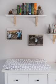 Munire Dresser With Hutch by 84 Best Arizona U0027s Nursery U003c3 Images On Pinterest Babies Nursery