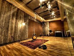 Salary Of A Home Interior Designer Beautiful Music Studio Wall Decor Design Ideas