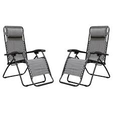 Outdoor Caravan Sport Infinity Zero Gravity Lounge Chair - Set Of 2 ... The Design Of This Lounge Chair Was Inspired By The Symbol For Caravan Sports Infinity Zero Gravity Recling Lounge Chair 608340 Best Folding Patio Chairs Outdoor Sport Set 2 Ebay Chairs An Finity Pool Stock Photo 539105 Alamy Portrait Of Woman Relaxing On By Pool Finity Lounge Armchair Armchairs From Ethimo Architonic 6 Collezione Braid Chair_artiture Genuine Ultimate Portable Comfort Canopy Loadstone Studio Rocking