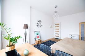 Airbnb Coupon Code July 2019 | Travel Hacks To Get $45 Off ... Free Airbnb Promo Code 2019 33 Voucher Working In Coupon 76 Money Off Your First Booking July Travel Hacks To Get 45 Air Bnb Promo Code Pizza Hut Factoria Tip Why Is Travelling With Great Coupons For Discount Codes Couponat 100 Off Airbnb Coupon Code How Use Tips October Boost Redemption Hack Codes And Discounts Home Airbnb Coupon Groupon Health One Labs Discount Makeup Sites Get An 6 Tips And Tricks