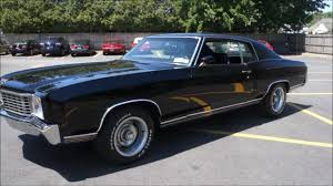 100 Long Island Craigslist Cars And Trucks By Owner RARE1972 Monte Carlo SS402ManualFor SaleThe Nicest One Around