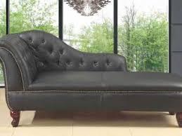 lounge liege ottomane polster sofa b ro relax 3966