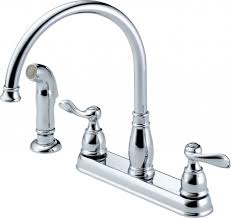 Delta Lewiston Pull Out Kitchen Faucet by Delta Lewiston Kitchen Faucet Trends With Excellent Valdosta