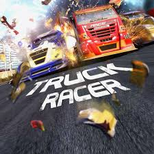 100 Truck Driving Games For Xbox 360 Racer GameSpot