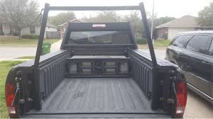 Removable Truck Bed Rack Rambox Rack And Other Things Rig Pinterest ... Pipeliners Are Customizing Their Welding Rigs The Drive Rig Penndot Truck Crash Shuts Down Stretch Of Highway In Lycoming Movin Out 2016 Eau Claire Big Show Ram 3500hd 67l Cummins Dodge Trucks Pinterest Rig Truck On Inrstate Blurred Stock Photo 275746439 Alamy Monster Trucks Are Back Town For Chippewa Projects 67 F350 Awaiting 12v Cummins Swap Convoybrigtruckshow4 Insurance Commercial Agency Gig Zinto Eclipse Wireline Quick