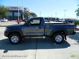 27 Auto Regular Cab 4x4 Owners Tacoma World - Induced.info Autotrader Pickup Trucks For Sale Awesome New 2018 Chevrolet Used For Atlanta Ga Asheville Nc 042010 Colorado Truck Car Review Autotrader Image Of Toyota Cars Runx Cars Classic Fresh 1959 Apache Classics 1978 Chevy C10 C10 Blue 10 Best Under 15000 Zr2 Named A Must Test Drive Award Winner 22 Nj Ingridblogmode 1955 Ford F100 Burgundy 8 Cylinder At Carmax In By Owner Unique