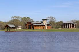 Tommys Patio Cafe Webster Tx by Texas Ranches And Land For Sale U2013 United Country Ranches