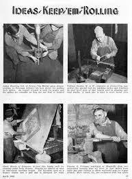 Dresser Rand Wellsville Ny Jobs by Erie Railroad Magazine Employee Master Index