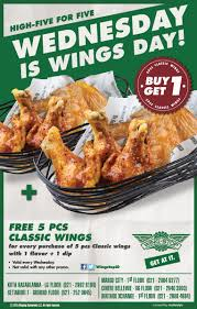 Wingstop Birthday - Sports Addition In Columbus Ms Mhattan Hotels Near Central Park Last Of Us Deal Wingstop Promo Code Hnger Games Birthday Sports Addition In Columbus Ms October 2018 Deals Mark Your Calendar For Savings And Freebies Clip Coupons Free Meals At Restaurants Freshlike Uhaul Coupon September Cruise Uk Caribbean Sunfrog December Glove Saver Wdst Restaurant Friday Dpatrick Demon Discounts Depaul University Chicago Get The Mix Discount Newegg Remove Codes Reddit